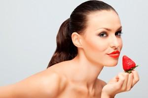 Как повысить качество женского либидо
