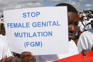 Ученые обнаружили новые причины женского обрезания