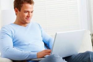 Пристрастие к порно может ухудшить психическое здоровье
