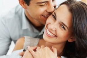 Представительницы слабого пола любят секс не меньше мужчин