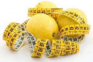 Польза и разновидности лимонной диеты.