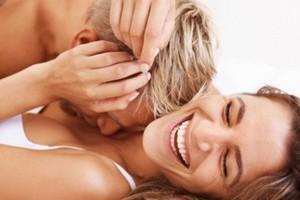 Здоровый секс: сдерживание эякуляции и мощный оргазм