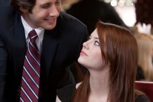 Как влюбляться в правильных мужчин и управлять своими чувствами