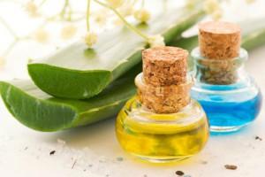 Натуральные средства для повышения усвоения жиров