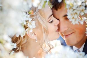 Ученые рассказали, какие годы прошлого века были худшими для заключения брака