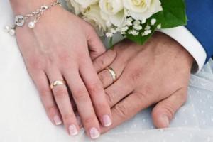 В России не подержали обязательное тестирование на ВИЧ перед вступлением в брак