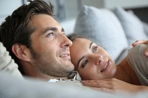 Простатит лишает интимной жизни