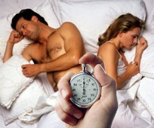 Вред от воздержания от секса женщины