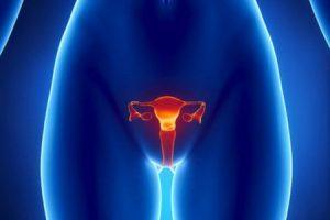 Ученые нашли причины рака матки