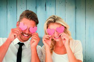 Специалисты не советуют жаловаться подругам на проблемы в отношениях