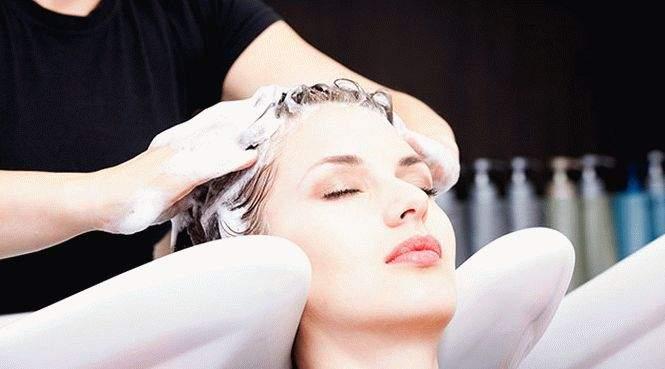 Эксперты рассказали, как часто нужно мыть голову