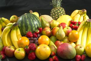 Какие фрукты можно при сахарном диабете?