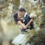 Как выйти замуж и чего не делать после свадьбы: 10 правил