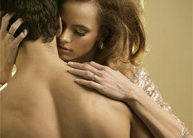 Пять этапов, которые предвещают конец любовных отношений