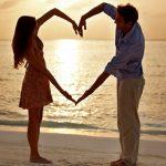 8 признаков хороших отношений