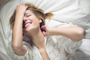 Лучшие средства интимной гигиены для женщин