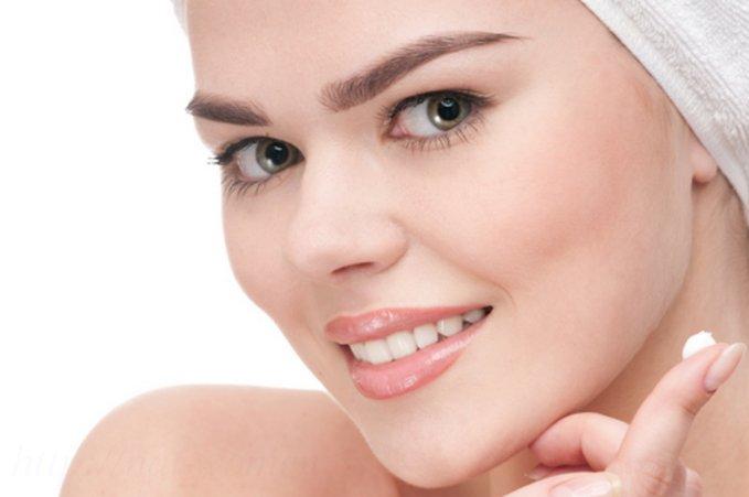 Советы дерматологов: чего хочет ваша кожа