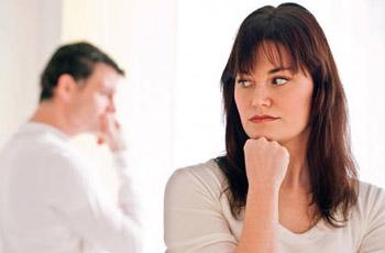 Муж не хочет ребенка, причины, что делать