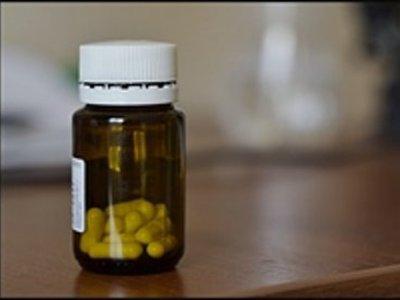 Чему научила фармацевтические компании история с талидомидом?