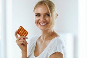Лекарства и контрацептивы: опасные сочетания