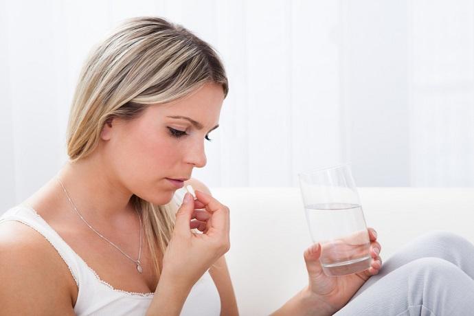 Бронхиальная астма: современные методы лечения