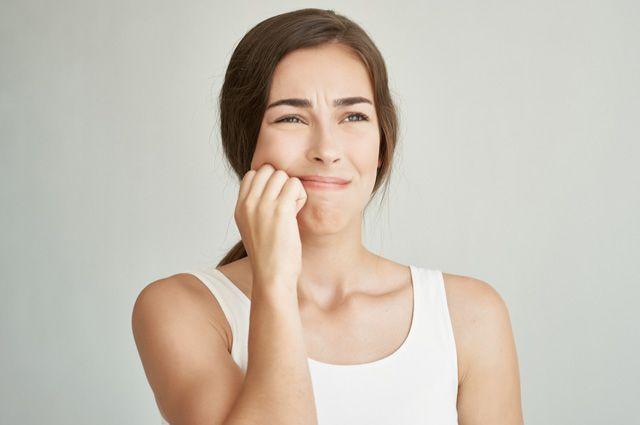 Лечение кашля. Эффективные и проверенные методы