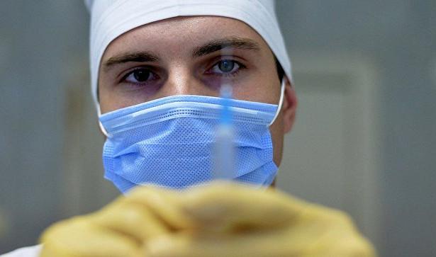 Диагностика и лечение ановуляции