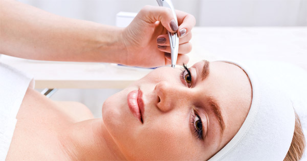 Аппаратная косметология для лица и тела – наука красоты