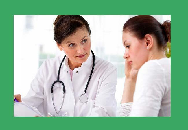 Профилактический осмотр гинеколога и его необходимость