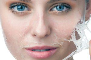 Готовим кожу к весне: как освежить лицо после зимы