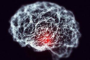 Ученые научились диагностировать болезнь Альцгеймера за 10 лет до появления симптомов