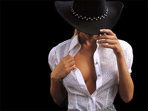 Ученые предложили новый метод повышения либидо у женщин