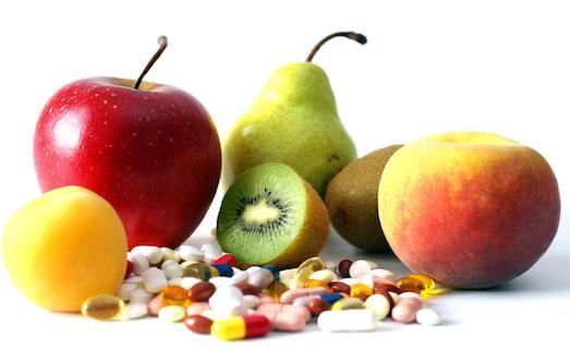 Зачем коже нужны антиоксиданты?