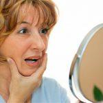 О каких заболеваниях можно судить по состоянию кожи?