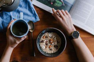 Какие книги о похудении содержат полезную информацию?