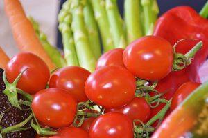 Ученые выяснили, чем низкоуглеводные диеты лучше других