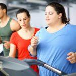 Что лучше для похудения: силовые тренировки или бег?
