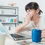 Симптомы недостаточного питания: на что обратить внимание?