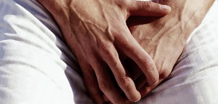 Уретрит: симптомы, причины, лечение