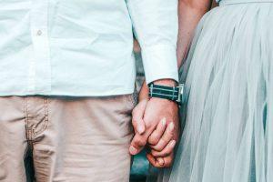 Почему рушатся «идеальные отношения» и как их можно спасти