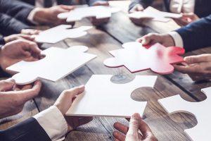ОНФ представил в Госдуме поправки в законопроект о паллиативной помощи