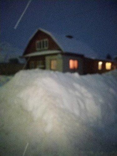 В России могут ввести тотальное йодирование пищевой соли