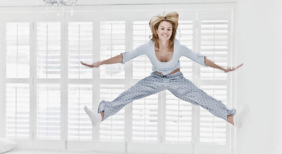 Дом без аллергии: практические советы о том, как сделать дом безопасным для аллергика