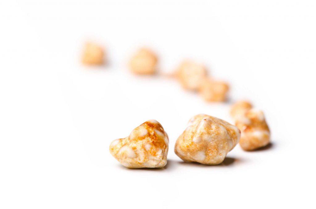 Камни в желчном пузыре — симптомы и лечение