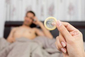 Сильно выросло количество заболевших гонореей: врачи бьют тревогу