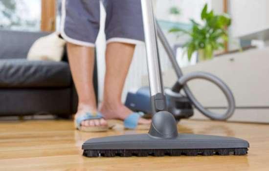 Как домашняя пыль стимулирует рост жировых клеток?
