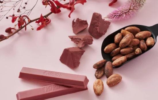 Артериальная гипертония и новый вид шоколада, который снижает давление