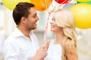 Настоящая любовь – что это такое, существует ли она на самом деле, как отличить от влюбленности?