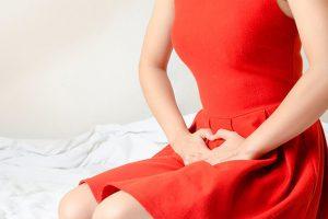 Пора к врачу! 6 главных причин жжения в интимном месте