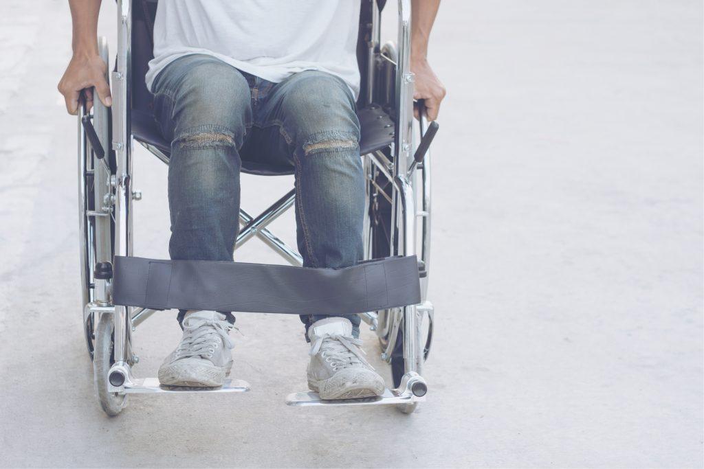 Операция по пересадке нервов помогла вернуть подвижность после паралича